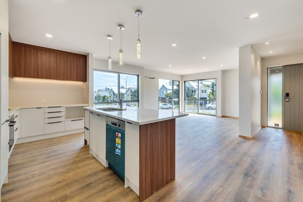 118 Parkview Drive, Gulf Harbour, Auckland - NZL (photo 5)