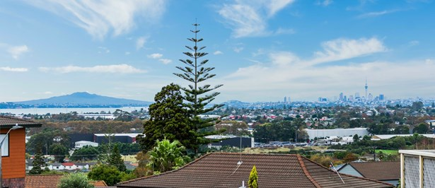 64 Cirrus Way, Ranui, Auckland - NZL (photo 3)