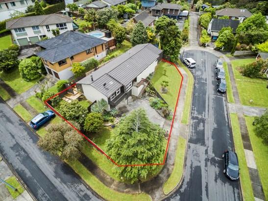 16 Culver Terrace, Howick, Auckland - NZL (photo 1)