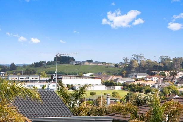 16 Culver Terrace, Howick, Auckland - NZL (photo 2)