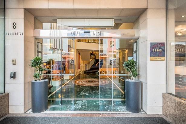 Apt 904/8 Albert Street, City Centre, Auckland - NZL (photo 1)