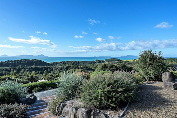 Northland - NZL (photo 3)