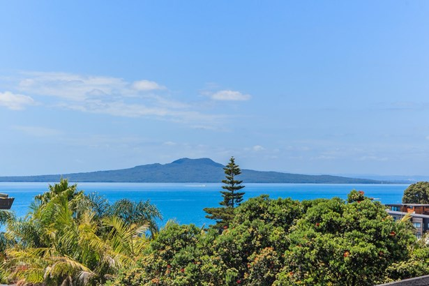 A/33 Hyde Road, Rothesay Bay, Auckland - NZL (photo 1)