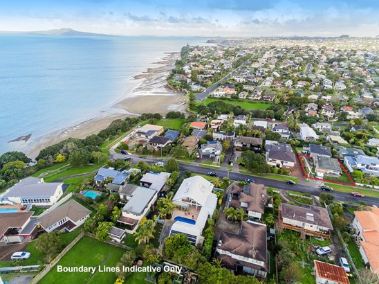 A/33 Hyde Road, Rothesay Bay, Auckland - NZL (photo 2)
