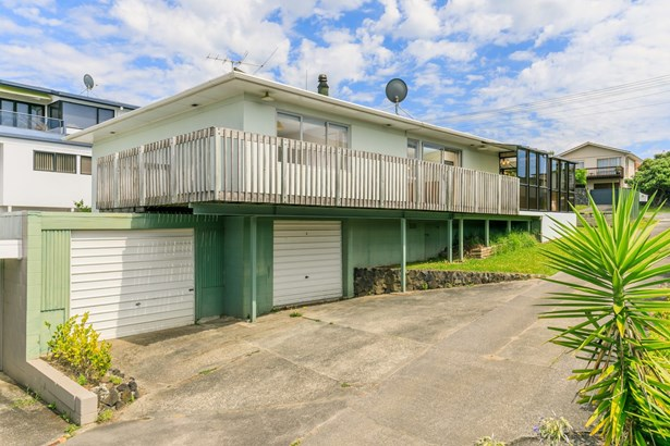 A/33 Hyde Road, Rothesay Bay, Auckland - NZL (photo 3)