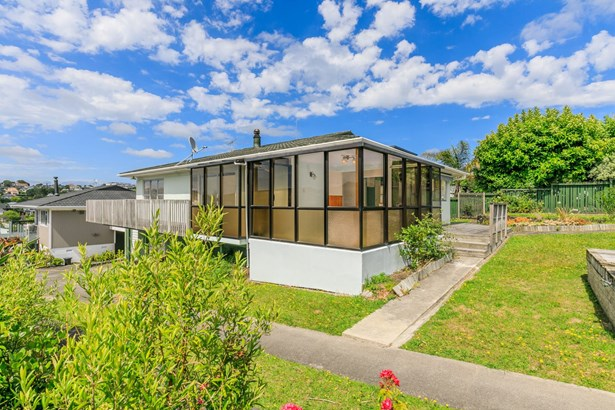 A/33 Hyde Road, Rothesay Bay, Auckland - NZL (photo 4)