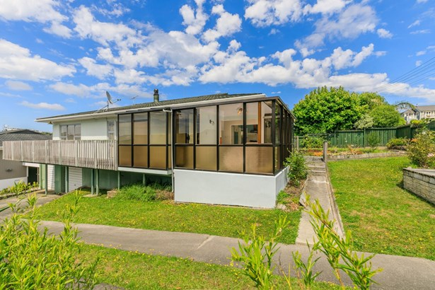 A/33 Hyde Road, Rothesay Bay, Auckland - NZL (photo 5)