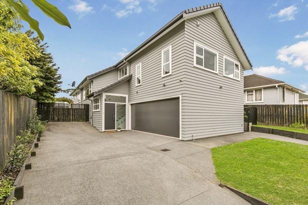 4 Eastview Road, Glen Innes, Auckland - NZL (photo 1)
