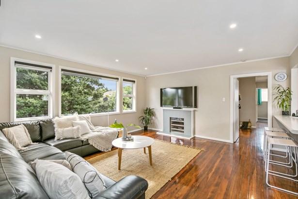 4 Eastview Road, Glen Innes, Auckland - NZL (photo 4)