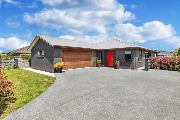 14 Insley Street, Mangawhai, Northland - NZL (photo 5)