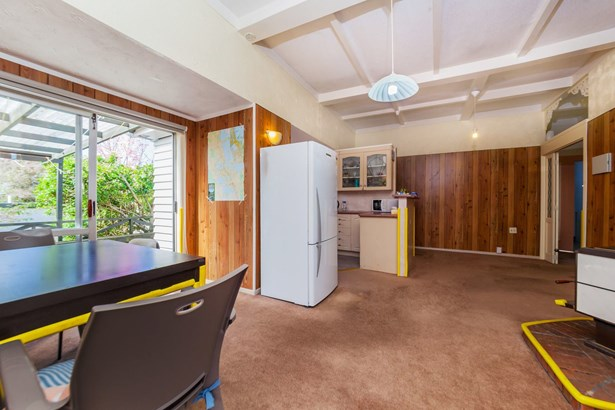 14 & 14a Keystone Avenue, Three Kings, Auckland - NZL (photo 2)