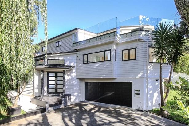 77 Tautari Street, Orakei, Auckland - NZL (photo 1)