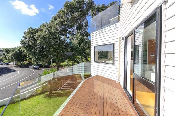77 Tautari Street, Orakei, Auckland - NZL (photo 5)