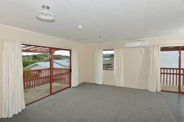 10b Reed Street, Tikipunga, Northland - NZL (photo 4)