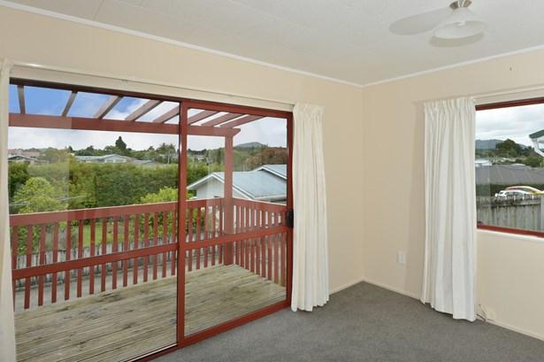 10b Reed Street, Tikipunga, Northland - NZL (photo 2)