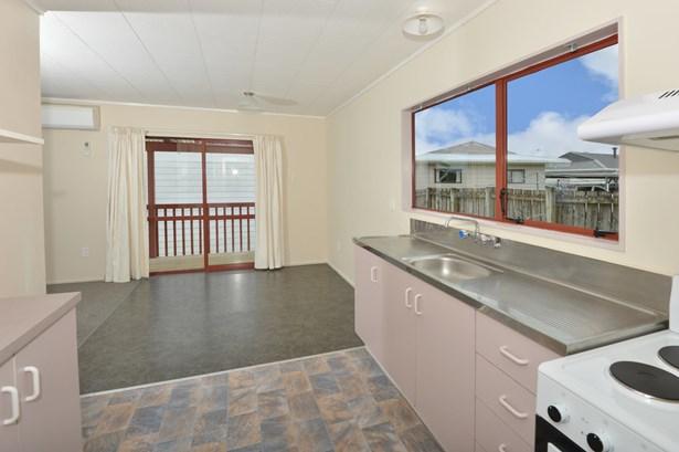 10b Reed Street, Tikipunga, Northland - NZL (photo 5)