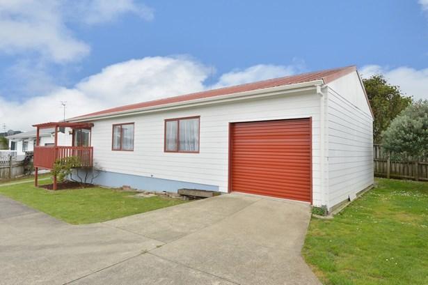 10b Reed Street, Tikipunga, Northland - NZL (photo 1)