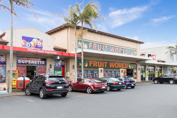 8 Fortuna Place, East Tamaki Heights, Auckland - NZL (photo 4)