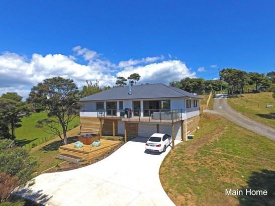 47 Bethells Road, Waitakere, Auckland - NZL (photo 2)