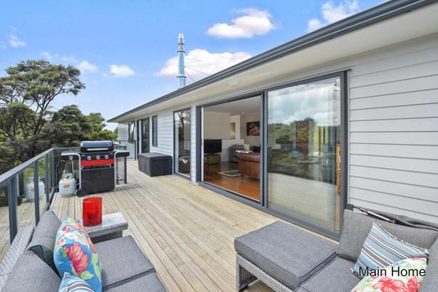 47 Bethells Road, Waitakere, Auckland - NZL (photo 5)