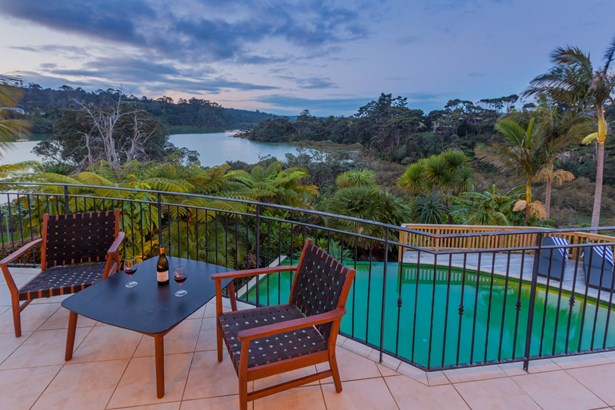 95 Rame Road, Greenhithe, Auckland - NZL