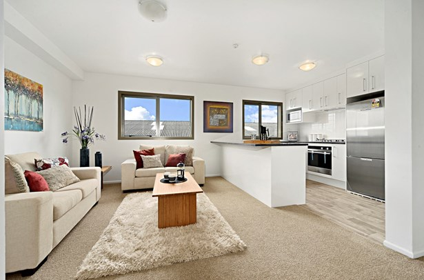 95i Felton Mathew Avenue, St Johns, Auckland - NZL (photo 4)