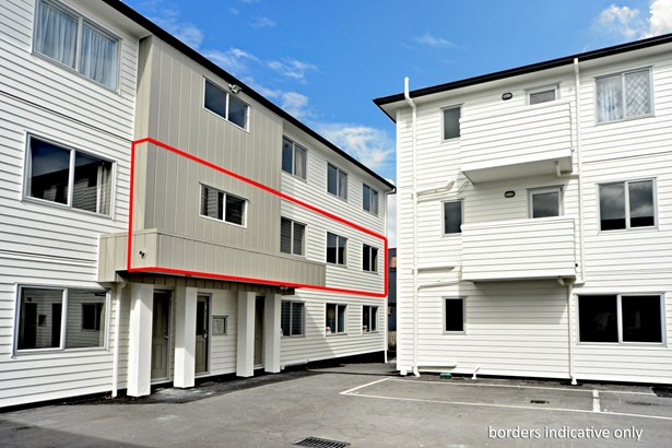 95i Felton Mathew Avenue, St Johns, Auckland - NZL (photo 2)