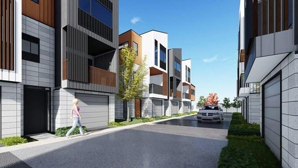 13/111-117 St Lukes Road, St Lukes, Auckland - NZL (photo 2)