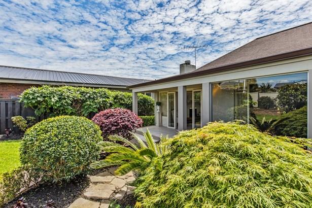 290 West Tamaki Road, Glendowie, Auckland - NZL (photo 5)