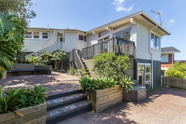 20 Chequers Avenue, Glenfield, Auckland - NZL (photo 1)