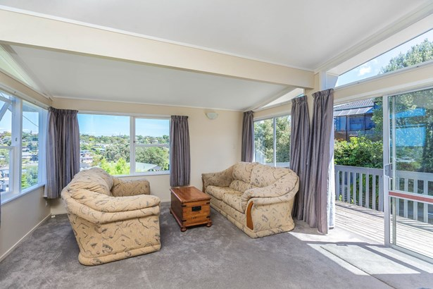 20 Chequers Avenue, Glenfield, Auckland - NZL (photo 4)