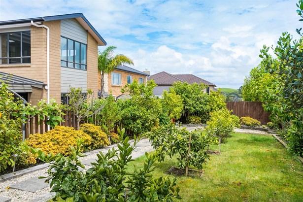 81 Killybegs Drive, Pinehill, Auckland - NZL (photo 4)