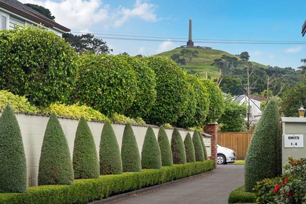 9/49a Amaru Road, One Tree Hill, Auckland - NZL (photo 2)