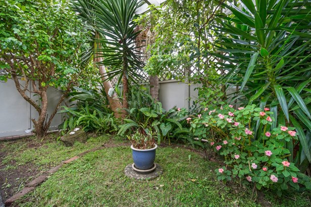 9/49a Amaru Road, One Tree Hill, Auckland - NZL (photo 5)