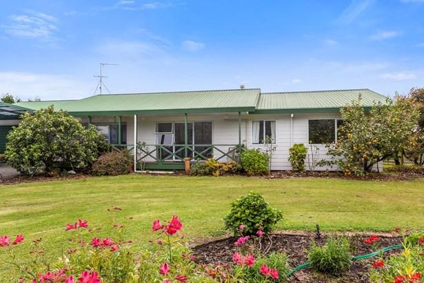 1194 Glenbrook Road, Glenbrook, Auckland - NZL (photo 1)
