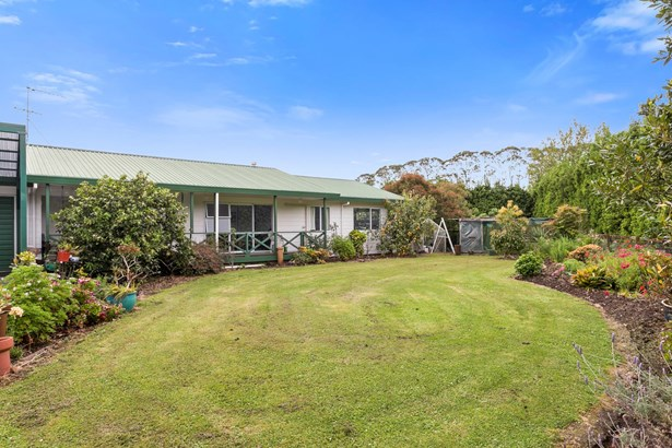 1194 Glenbrook Road, Glenbrook, Auckland - NZL (photo 3)