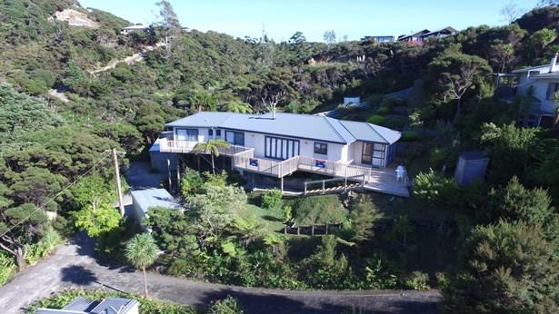 65 Wintle Street, Mangawhai Heads, Northland - NZL (photo 3)