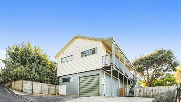 79f Woodglen Road, Glen Eden, Auckland - NZL (photo 1)
