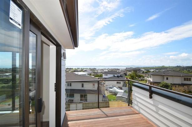16 Thistle Close, Beachlands, Auckland - NZL (photo 5)