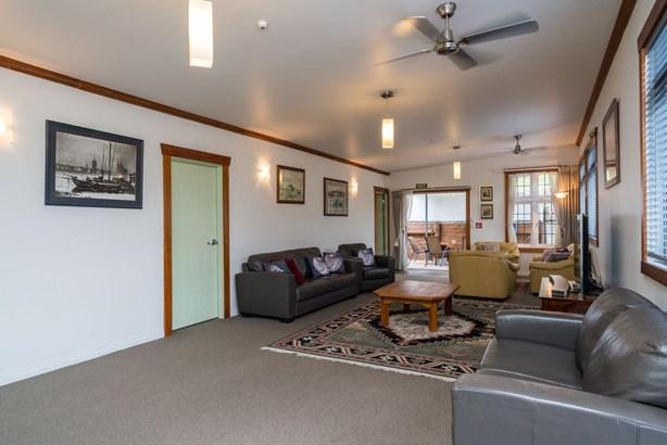63 Hatea Drive, Regent, Northland - NZL (photo 4)
