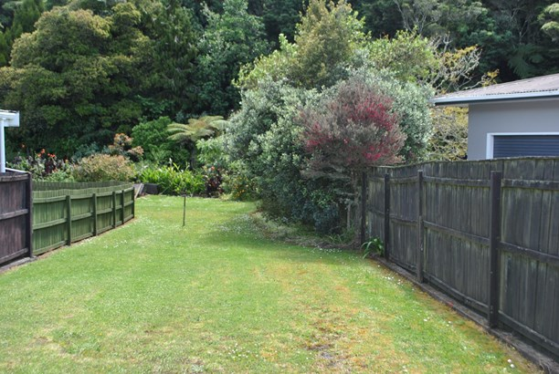 27 Ranfurly Place, Kamo, Northland - NZL (photo 1)