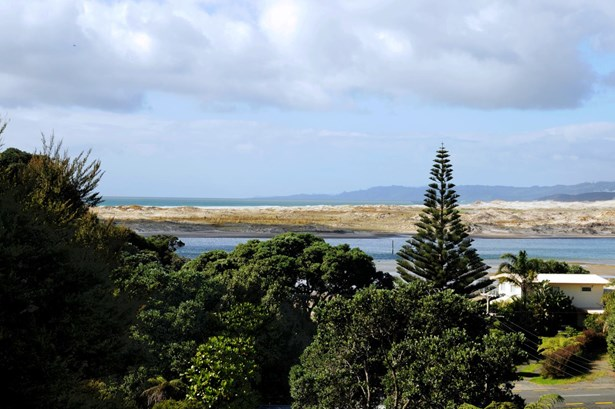 65 Wintle Street, Mangawhai Heads, Northland - NZL (photo 1)