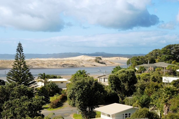 65 Wintle Street, Mangawhai Heads, Northland - NZL (photo 2)