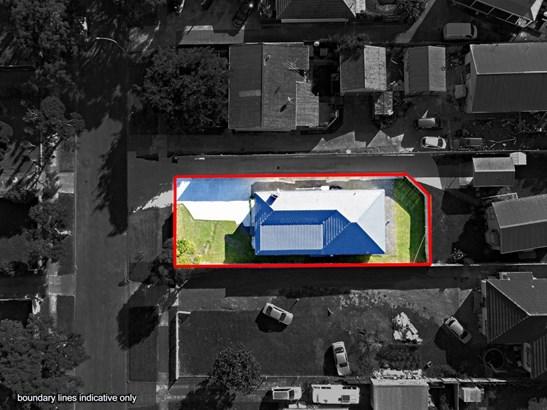 11 Martin Road, Manurewa, Auckland - NZL (photo 2)