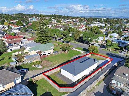 11 Martin Road, Manurewa, Auckland - NZL (photo 4)