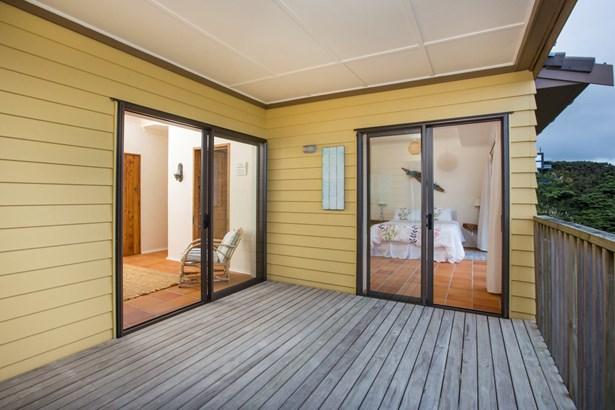 Lot 16/147 Wintle Street, Mangawhai Heads, Northland - NZL (photo 3)