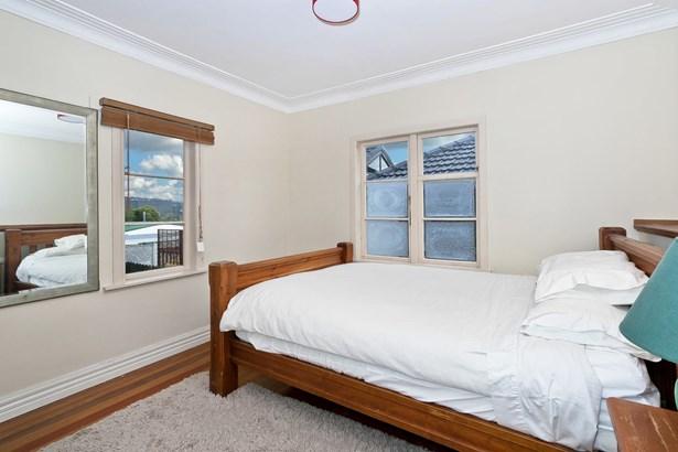32 Savoy Road, Glen Eden, Auckland - NZL (photo 5)