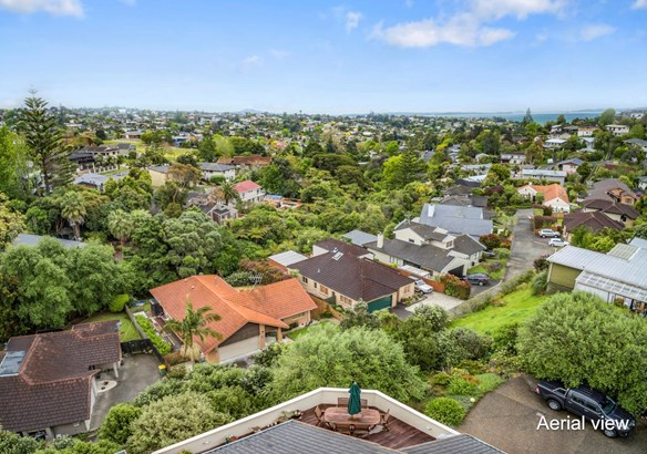 24b View Road, Shelly Park, Auckland - NZL (photo 1)