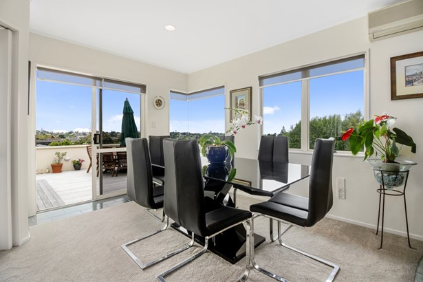 24b View Road, Shelly Park, Auckland - NZL (photo 4)