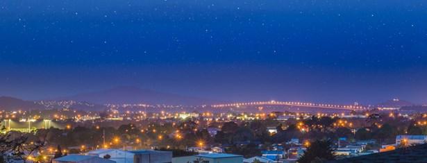 12 Paitry Place, Swanson, Auckland - NZL (photo 3)